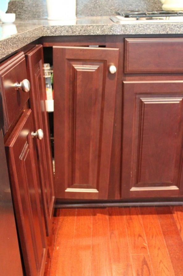 Broken Kitchen Cabinet Door | Kitchen cabinets hinges ...