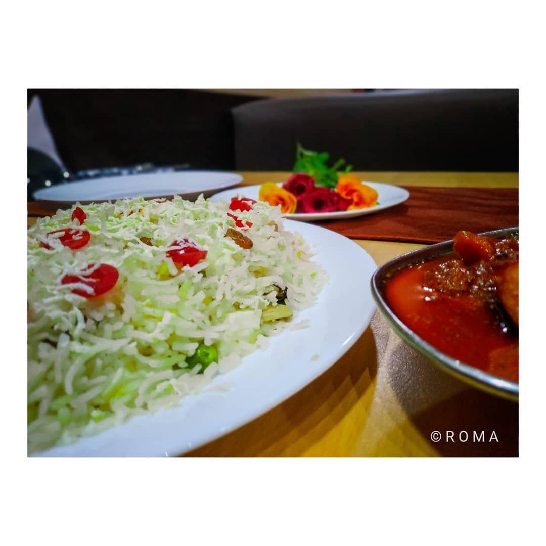 #food #foodstagram #paneerjalfrezi#food #foodstagram #paneerjalfrezi