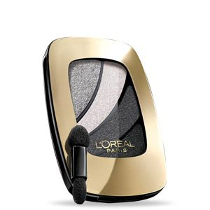 "L'Oréal Paris Colour Riche ""Cookies and Cream"" compact. #colourriche"