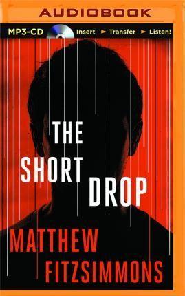 The short drop download read online pdf ebook for free epub the short drop download read online pdf ebook for free epub fandeluxe Gallery