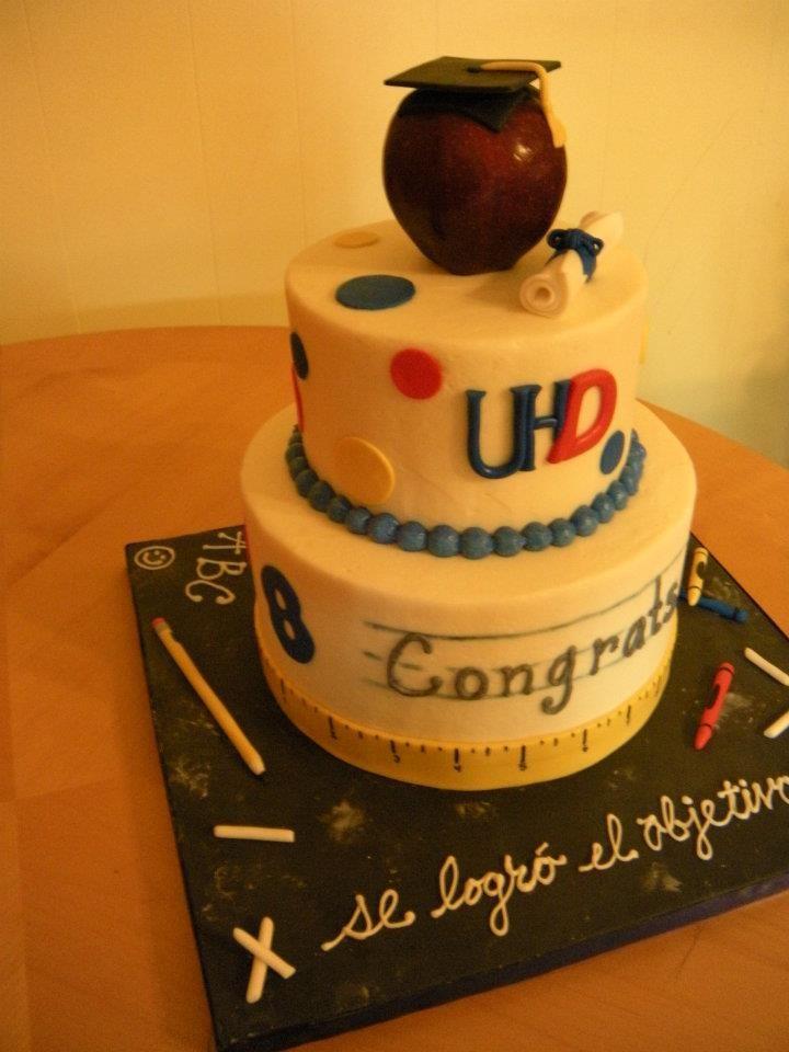 Uhd Graduation Cake Book Cakes Graduation Cakes Dessert Photography