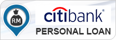 Citibank Personal Loan 2015 Interest Rates Features Malaysia Bbazaar My Personal Loans Loan Interest Rates Loan