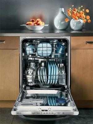 Stainless Steel Dishwashers Best Dishwasher Dishwasher Reviews Stainless Steel Dishwasher
