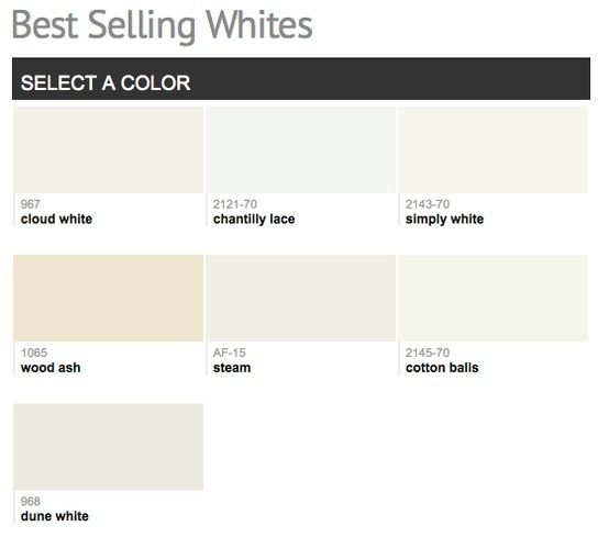 554 489 pixels for Neutral shades for walls