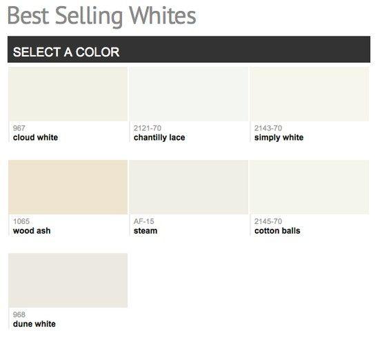 554 489 pixels for Neutral gold paint color