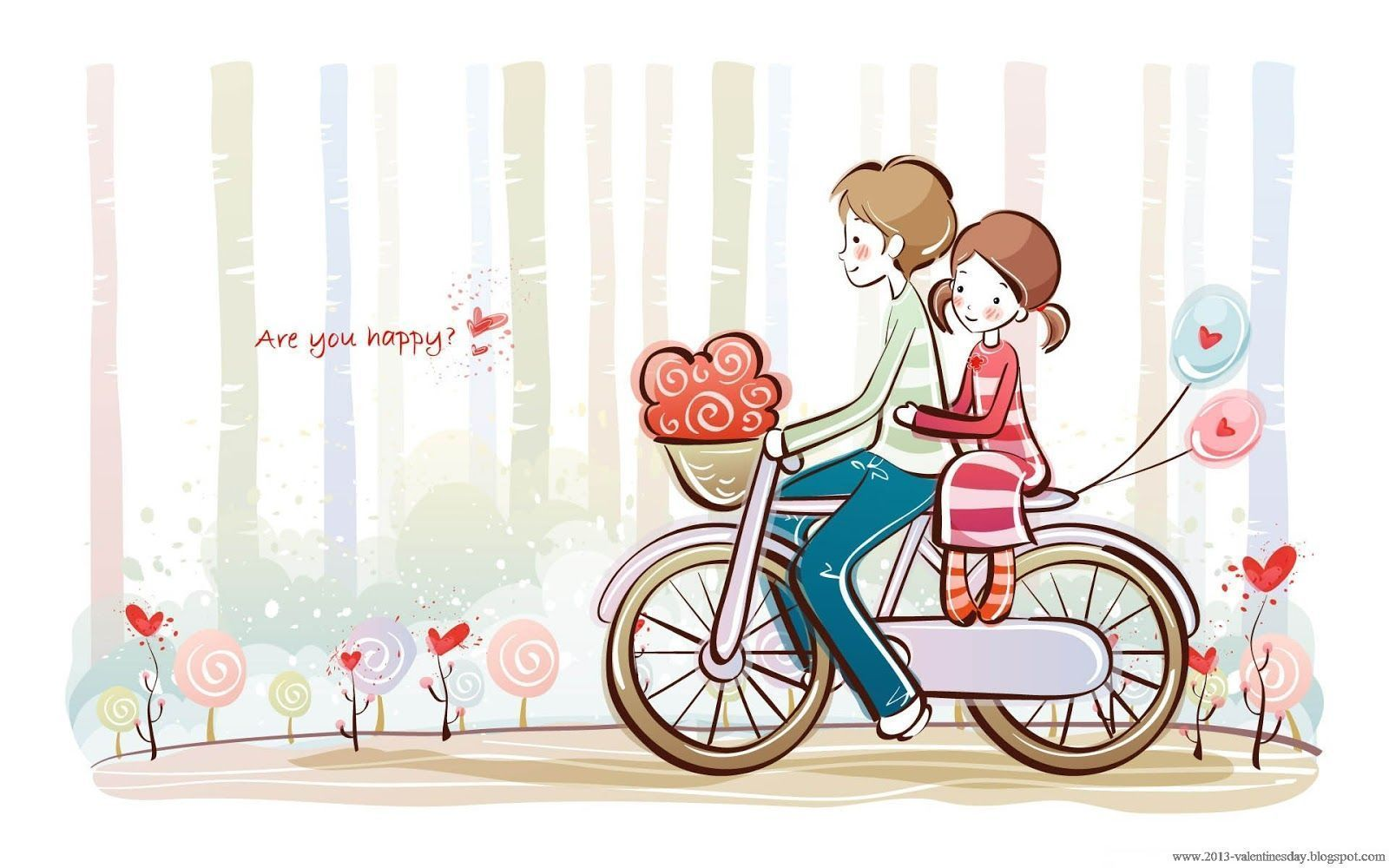 Full Furnished A C Non A C Room Available On Short Stay Or Hourly Basis Rent Please Coll Love Couple Wallpaper Cartoon Wallpaper Cute Couple Cartoon