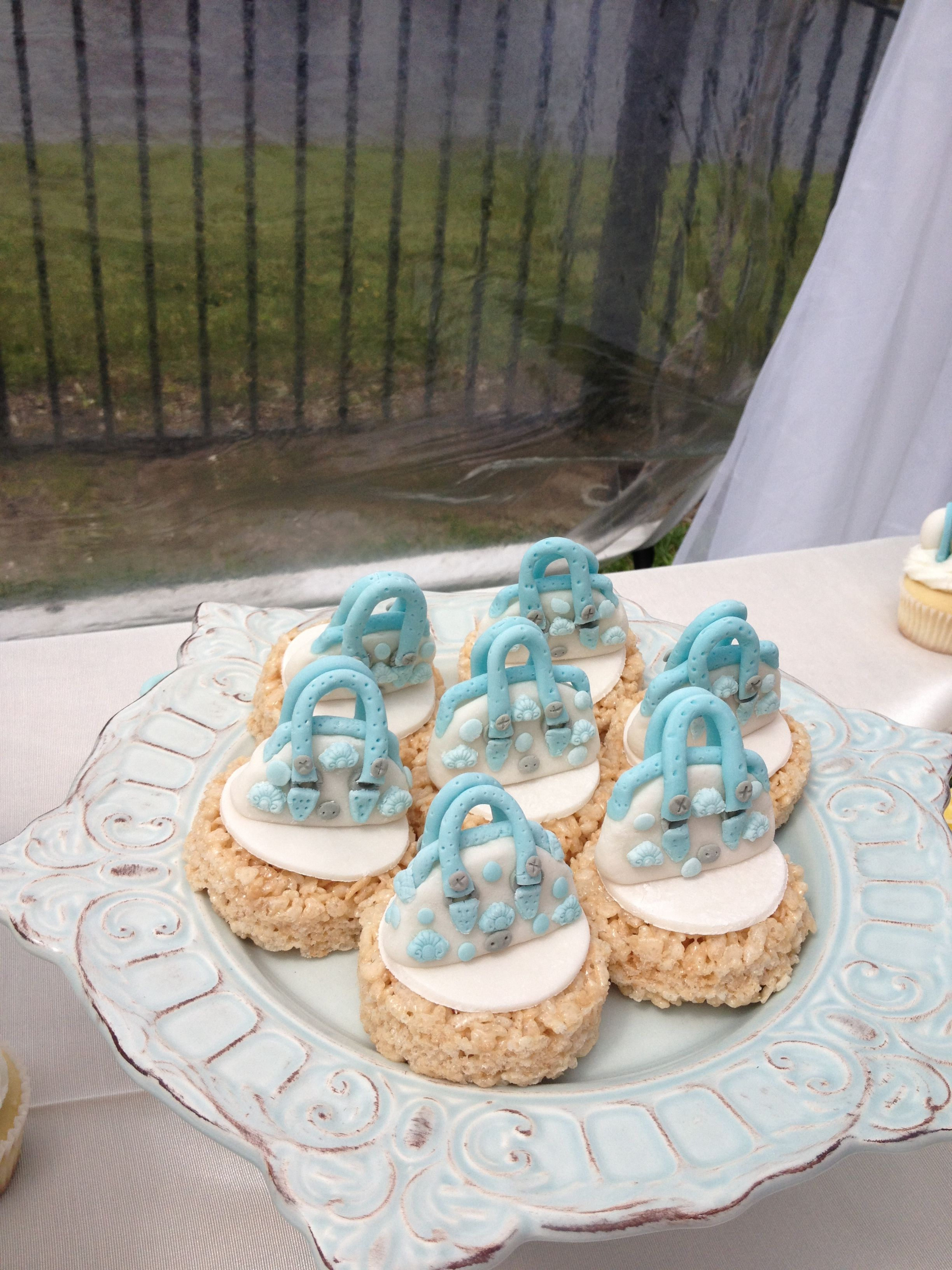 Event Planning Peacock Premier Events Tent u0026 Draping Tents N Events Floral Smarty Plants  Linens Chairs China Atlas Party Rentals Baloons Palm ... & Fabulous Baby Shower for a Fabulous Family!Event Planning: Peacock ...