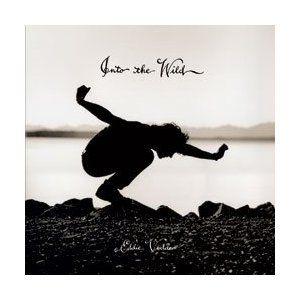 Eddie Vedder, Into the Wild