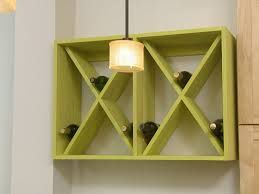 wall wine rack - Google Search