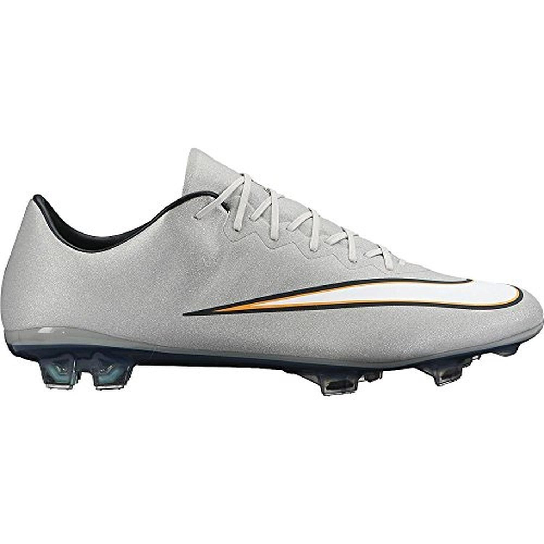 nike mercurial vapor X CR FG mens football boots 684860 soccer cleats firm  ground (uk 9.5 us 10.5 eu 44.5 77309befc