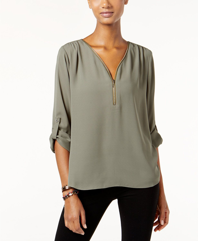 8d39d10f18665 Macy s - Shop Fashion Clothing   Accessories - Official Site - Macys ...