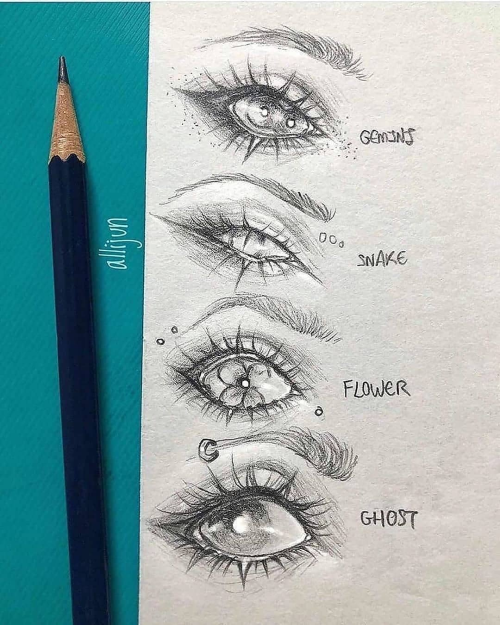 30 Amazing Eye Drawing Tutorials Ideas Draweyes Art Drawing Draw Eyedrawing Drawings Pencil Sketc Eye Drawing Eye Drawing Tutorials Creative Drawing