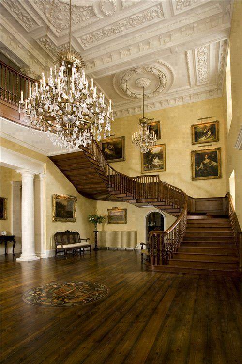 Property for sale - Kiltarlity, Beauly, Highland, IV4 | Knight Frank