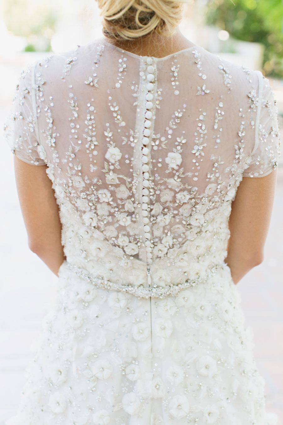 Best wedding dresses of all time  Elegant Summer Wedding Inspiration at Rancho Las Lomas  The