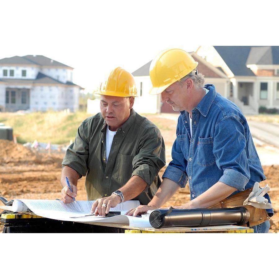 professional liability insurance benefits # ...