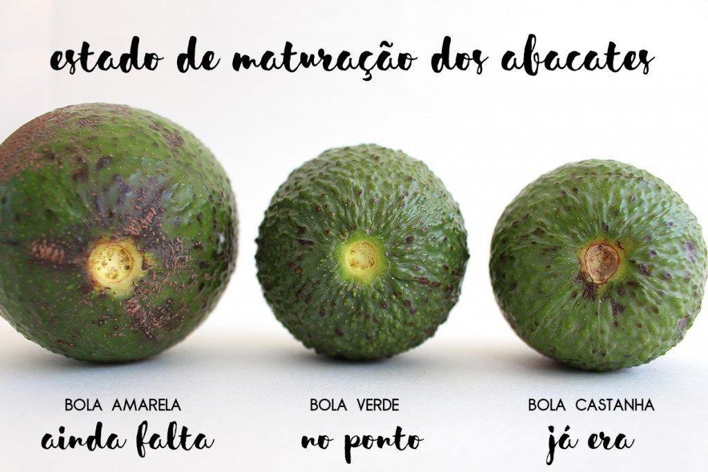como-escolher-abacate-1