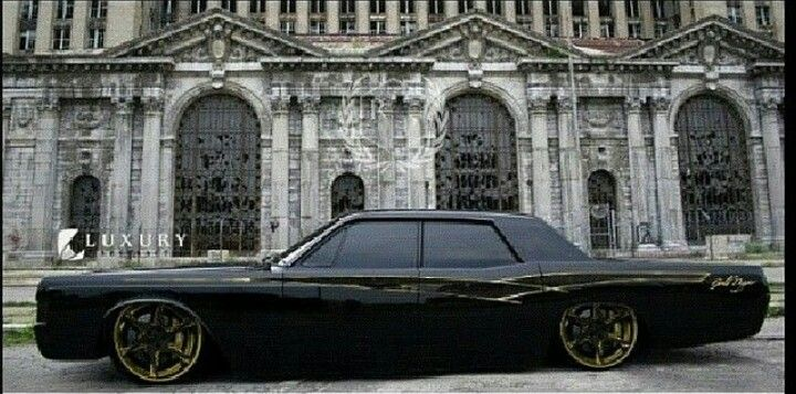 69 lincoln continental lincoln continentals pinterest. Black Bedroom Furniture Sets. Home Design Ideas