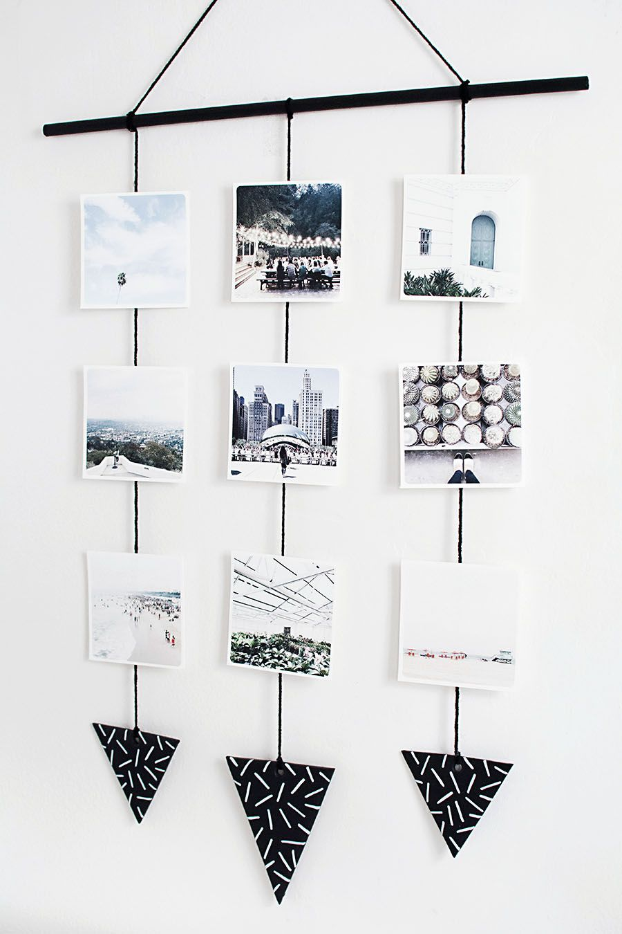 wall templates for hanging pictures.html