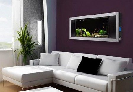 fish-tank-in-living-room-home-design-plans (450×310
