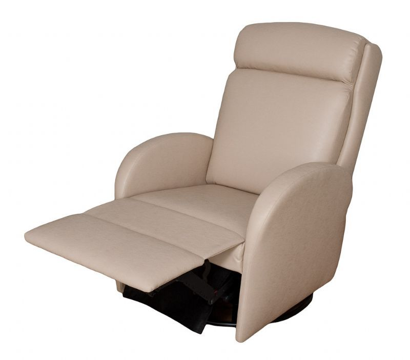 Lambright Lazy Lounger Small Recliner Glastop Inc.  sc 1 st  Pinterest & Lambright Lazy Lounger Small Recliner Glastop Inc. | rv tips ... islam-shia.org
