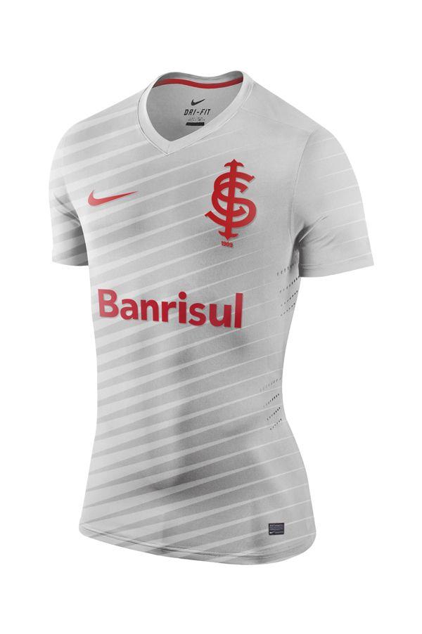 nike roshe run femme noir pas cher - Barcelona 2015 Nike Training Kits | Sport Shirts | Pinterest ...