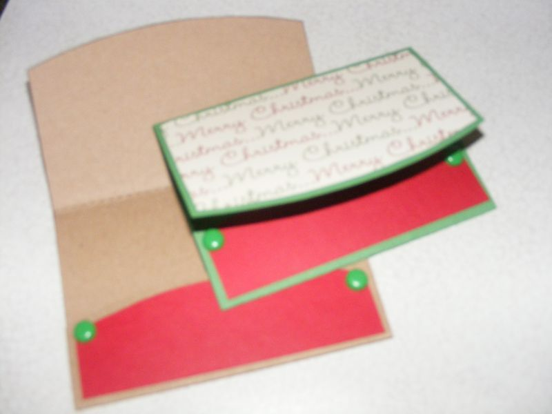 Homemade Gift Card Holders Gift Card Holders Gifts Homemade