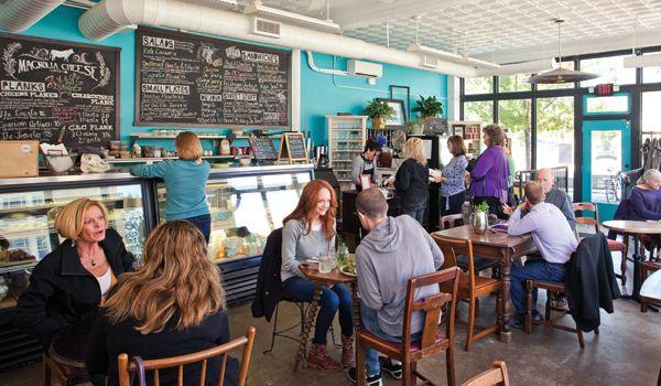 25 Best New Restaurants In Fort Worth More Fwtx