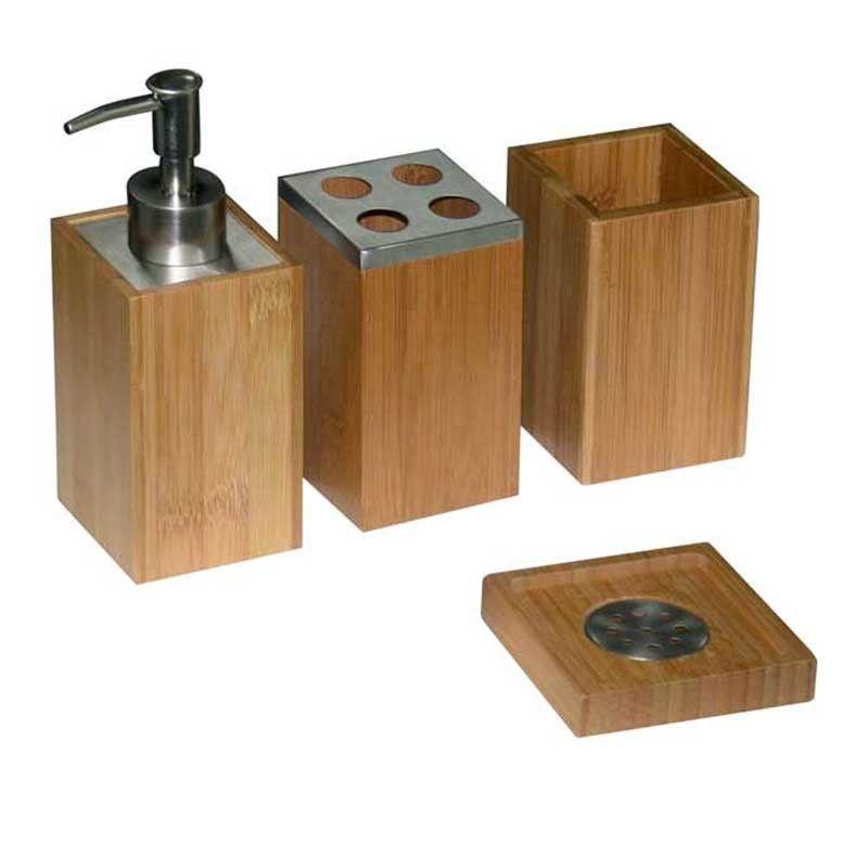Disponible sur Paris-prix.com Accessoires de salle de bain \