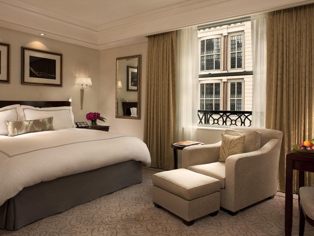 Grandview Hotel New York Review Queens Hotel Hotel Nyc Accommodation