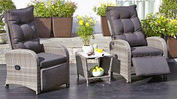 Jysk Garden Furniture Table stord l45cm 2 chairs stord jysk garden furniture table stord l45cm 2 chairs stord jysk workwithnaturefo