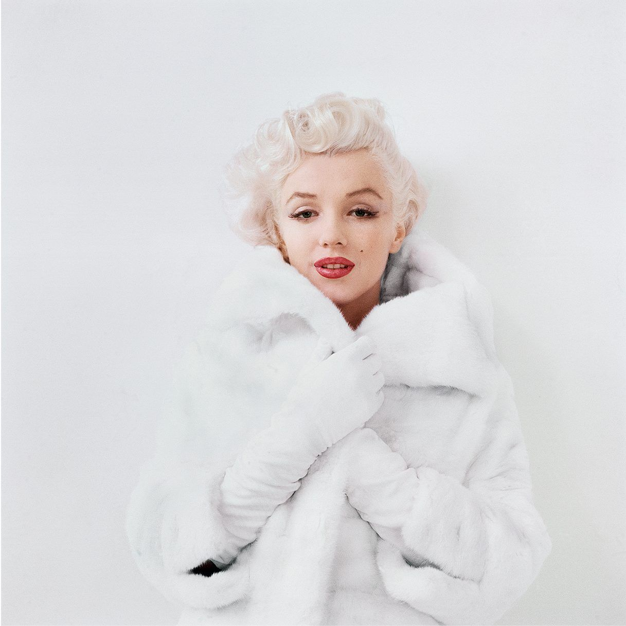 Marilyn Monroe by Milton Greene  Cellophaneland loves the best photography, fashion, style and culture. Where better than with ultimate fashion icon Marilyn Monroe. We feature the best exhibitions, publications, museums and collections. Subscribe to our mailing list for the latest in Arts & Culture or visit at www.cellophaneland.com