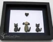 pebble art - Yahoo Image Search Results