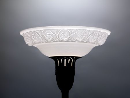 Lamp Parts Lighting Parts Lamp Glass And Chandelier Parts Torchiere Lamp Shade Replacement Glass Shades Torchiere Lamp Floor lamps glass shades replacements