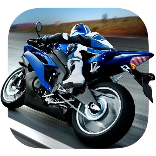Insurance Quote For Motorcycle: The 25+ Best Motorbike Insurance Ideas On Pinterest