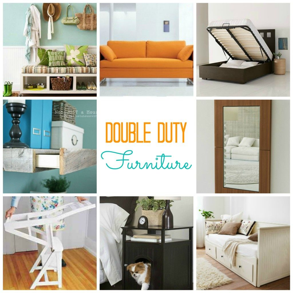 When I Am Building Or Buying A Piece Of Furniture Not Only Do I  # Duty Muebles Para El Hogar