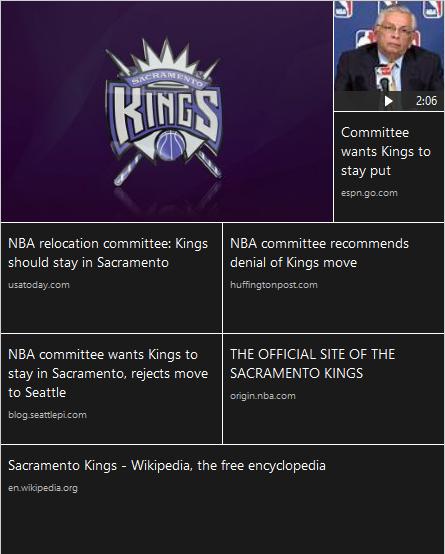 Sacramento Kings Breaking News Sacramento Kings To Stay In