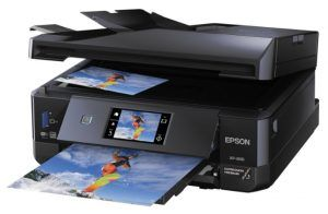 Download epson xp 830 scanner for macbook pro 2017