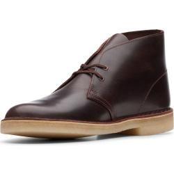 Photo of Men's desert boots