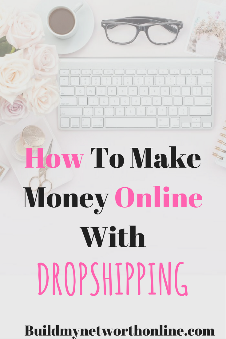 How To Earn Money For Amazon Dropship Suppliers Canada