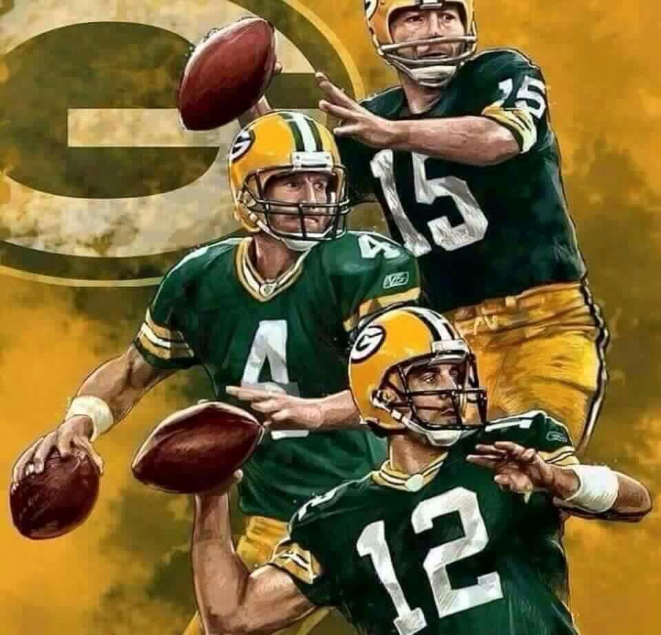 Pin By Jada Colburn On Packers In 2020 Green Bay Packers Art Green Bay Packers Wallpaper Green Bay Packers Vintage