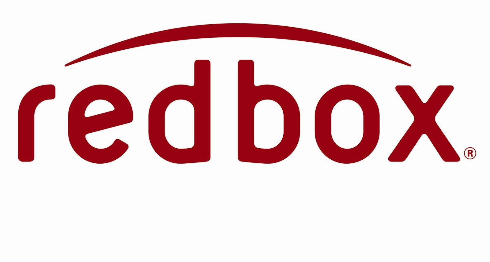 Hanging Off The Wire: Top Sports Movies Lists By Redbox | Blog ...