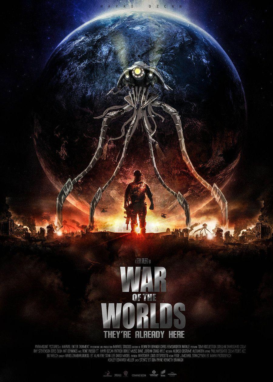 the art of war pdf ebook free download