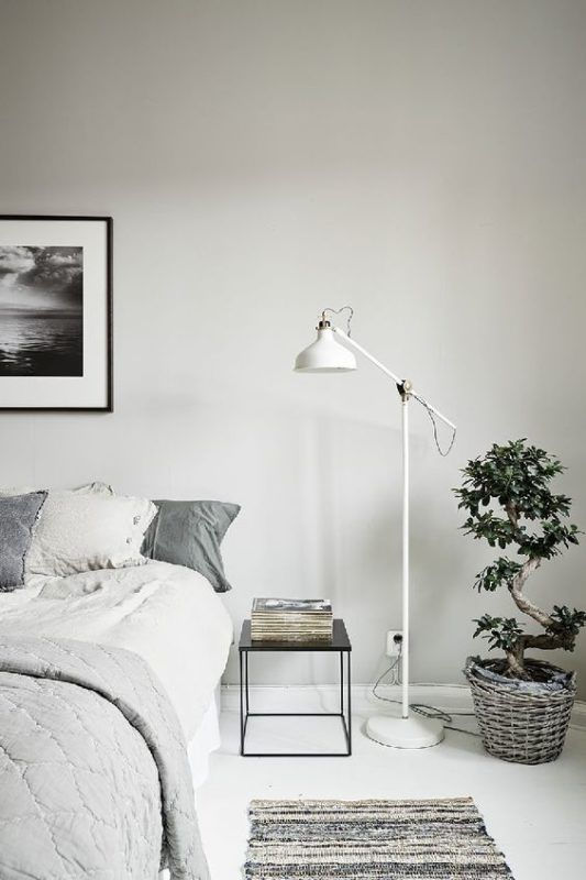 cool-chambre-scandinave-2