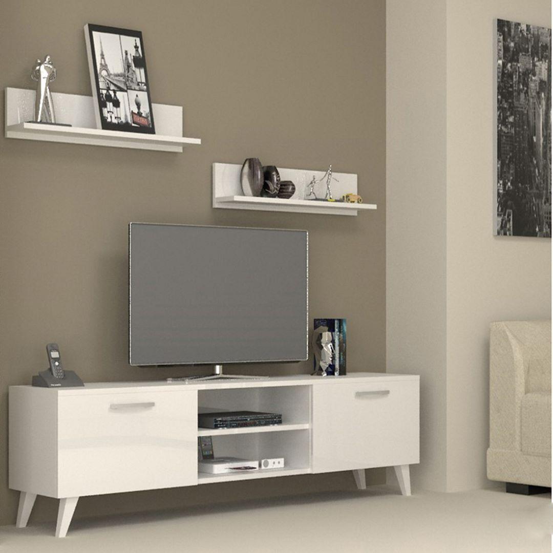 Pin By Samah Abdullah On اكسسورات البيت Farm House Living Room Sofa Bed Design Inside Home