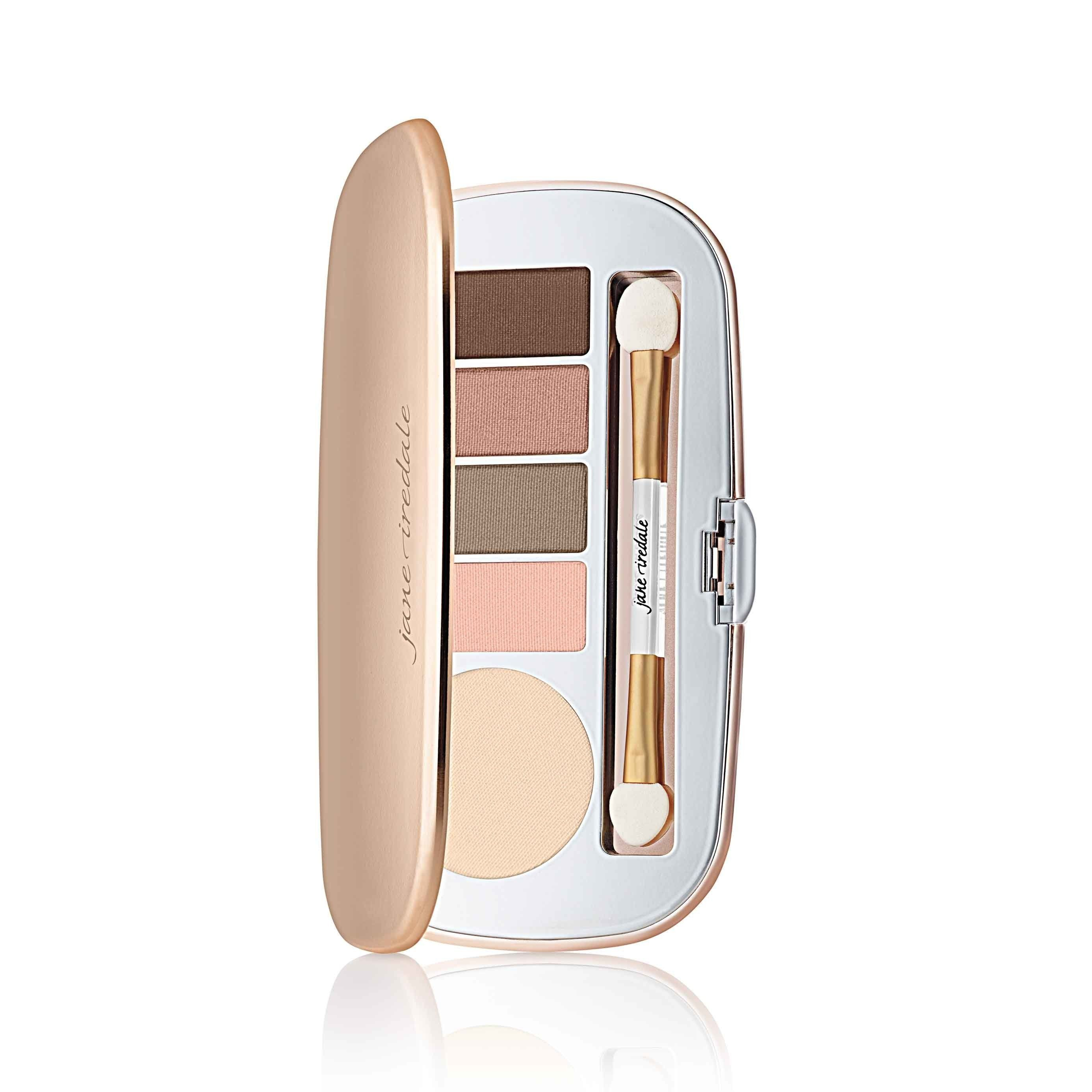 Jane iredale eye shadow kit products jane iredale eye shadow kit nvjuhfo Choice Image