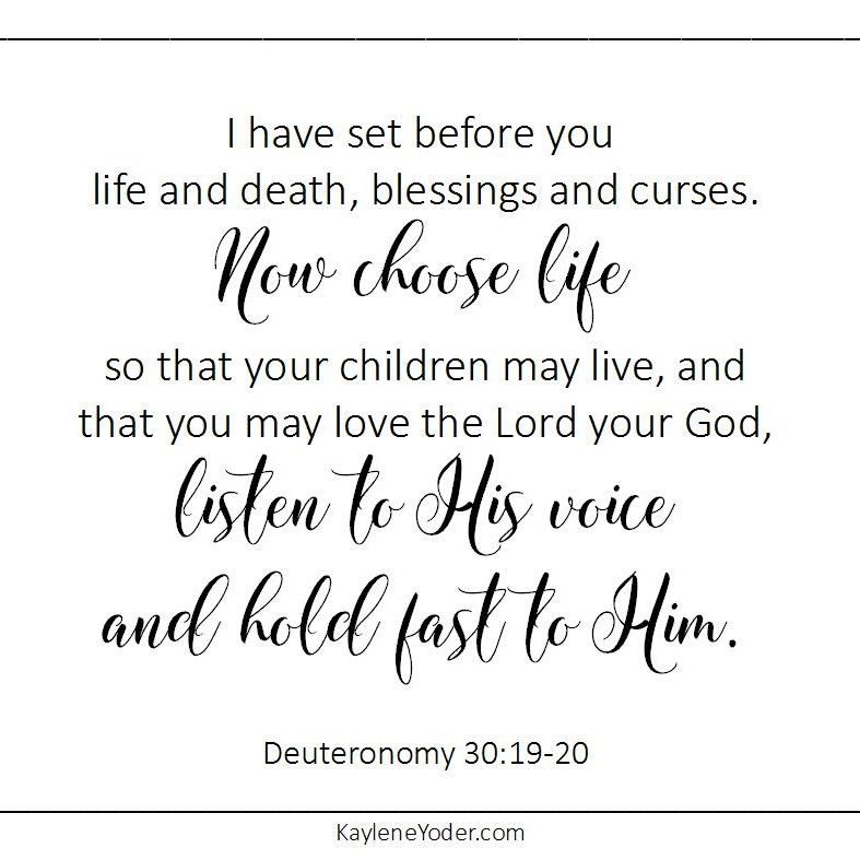 Prayer Quotes For Death In Family: A Prayer For The Choices Your Child Makes