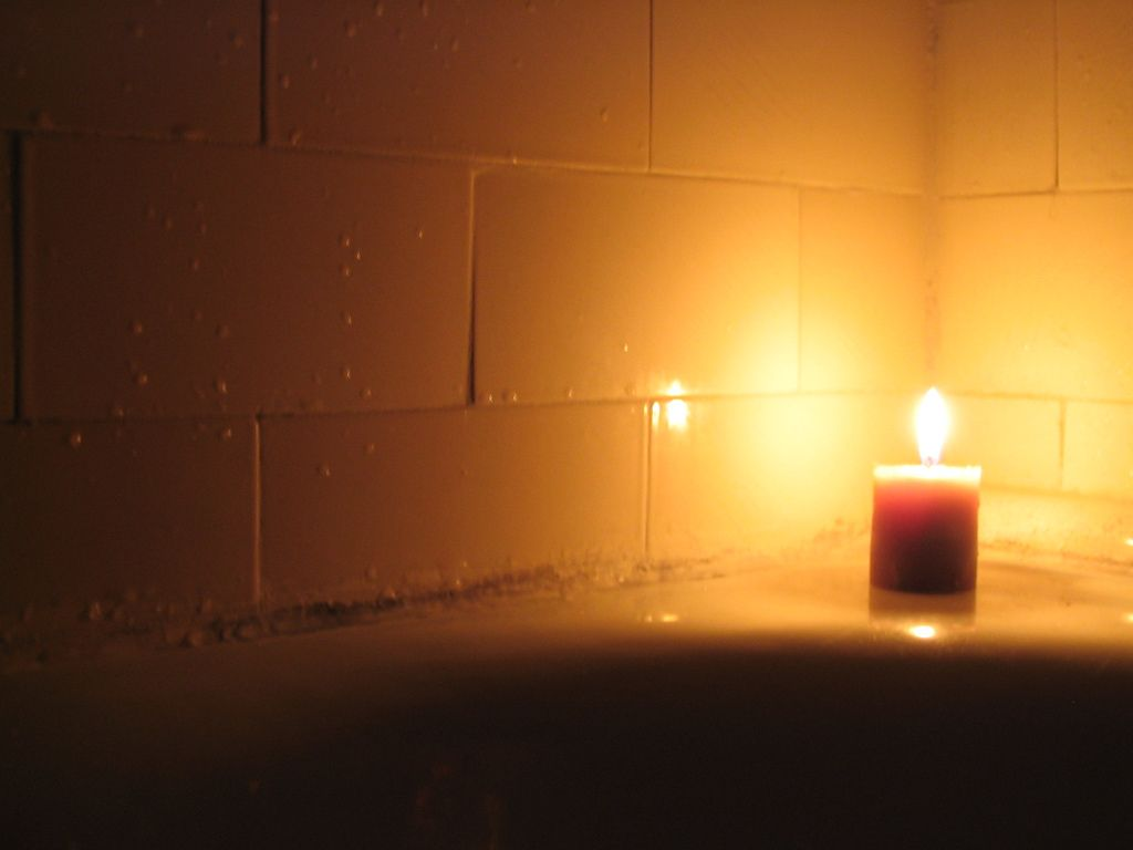 Candles Candles Candle In Bathroom CANDLES Pinterest - Candles for bathroom
