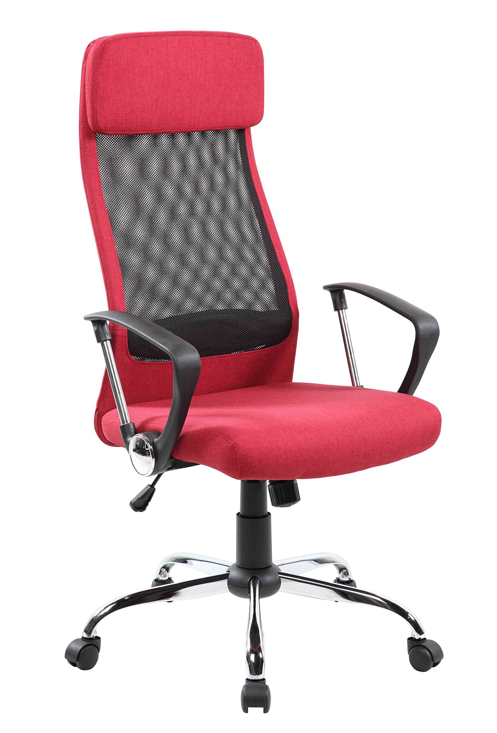 Office Chair Fabric Upholstery. Eurosports Mesh Chair Es 8045 Rd High Back  And