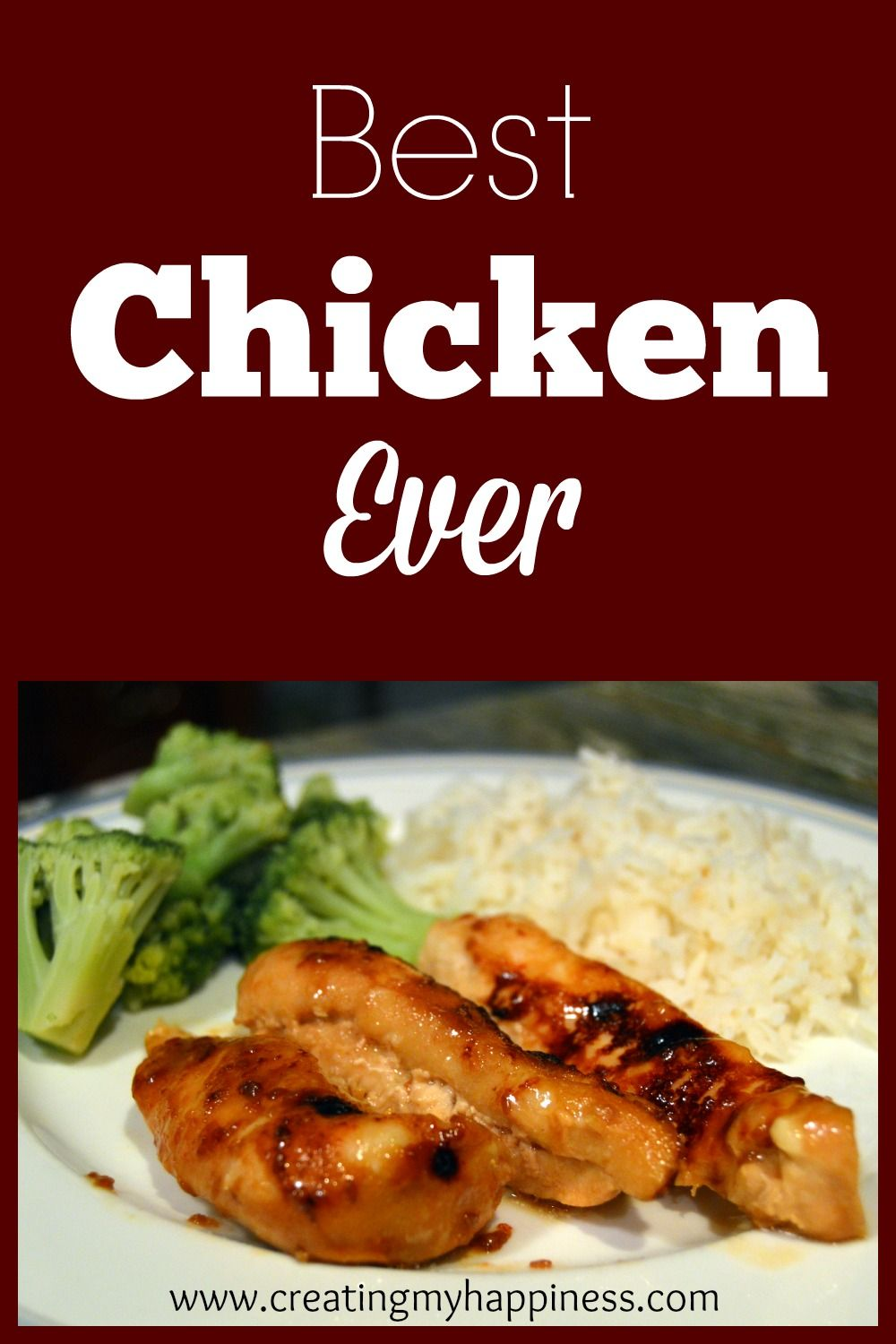 A great, easy recreation of a classic dish from a hometown restaurant, the Puritan. These chicken tenders are easy to make and taste great!
