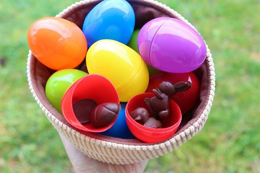 chocolat cru pâques 7
